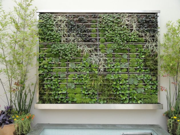 34 idealdiy vertical Vegetable garden (18)