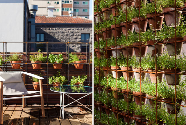 34 idealdiy vertical Vegetable garden (19)
