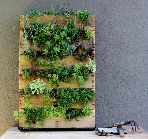 34 idealdiy vertical Vegetable garden (20)