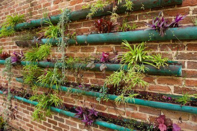 34 idealdiy vertical Vegetable garden (24)