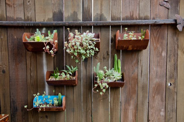 34 idealdiy vertical Vegetable garden (25)