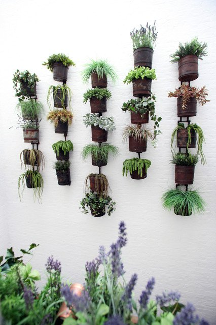 34 idealdiy vertical Vegetable garden (28)