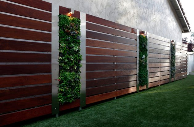 34 idealdiy vertical Vegetable garden (29)