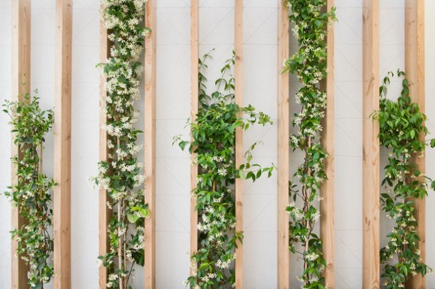 34 idealdiy vertical Vegetable garden (30)