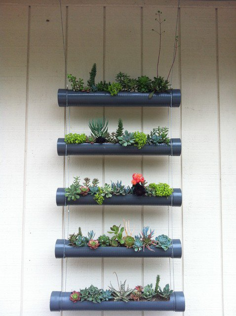 34 idealdiy vertical Vegetable garden (31)