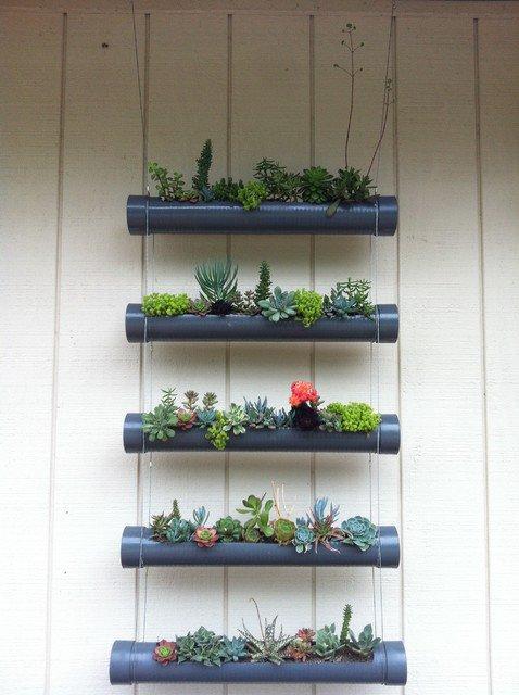 34 idealdiy vertical Vegetable garden (31)