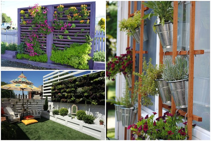 34 idealdiy vertical Vegetable garden (34)