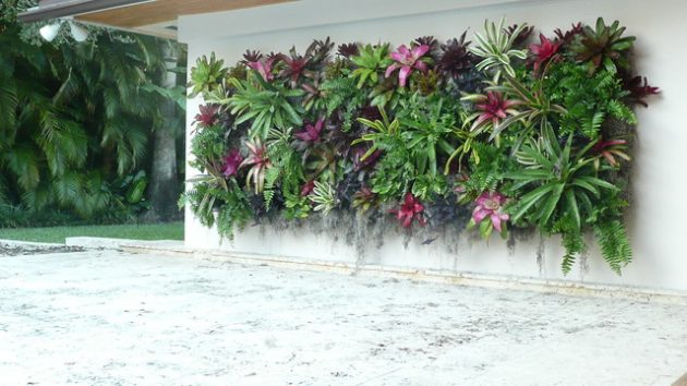 34 idealdiy vertical Vegetable garden (4)