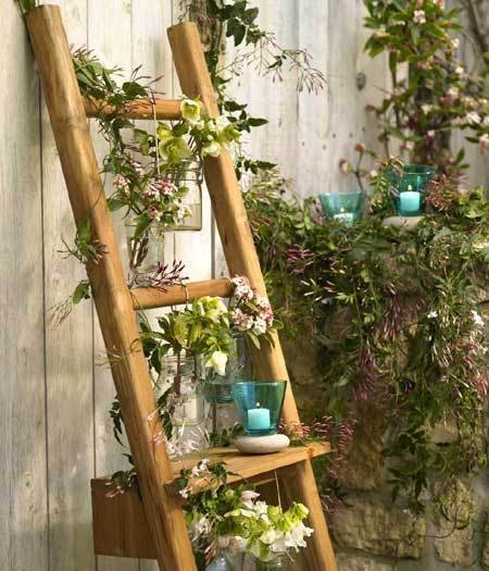 34 idealdiy vertical Vegetable garden (7)