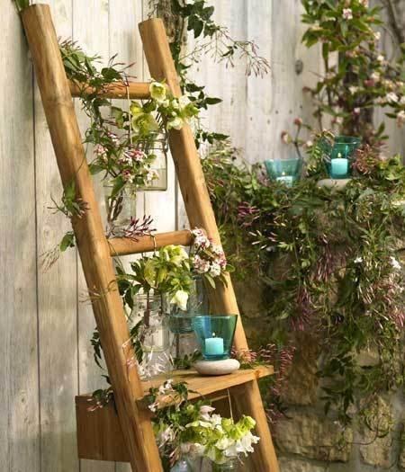 34 idealdiy vertical Vegetable garden (7)
