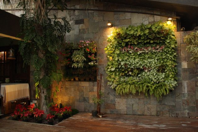 34 idealdiy vertical Vegetable garden (9)