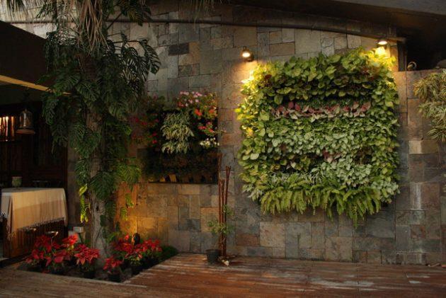 34 idealdiy vertical Vegetable garden (9)