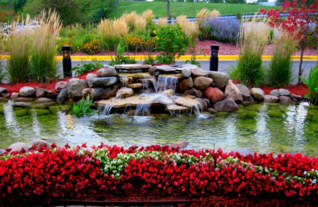 34-ideas-to-make-garden-paradise-in-your-yard (1)
