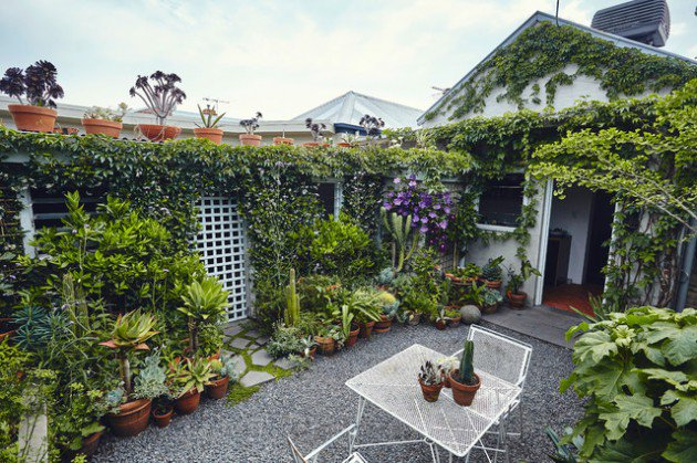 34-ideas-to-make-garden-paradise-in-your-yard (14)