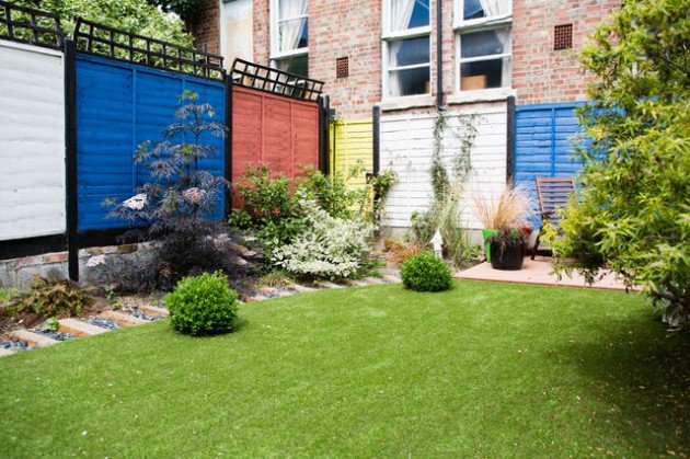 34-ideas-to-make-garden-paradise-in-your-yard (18)