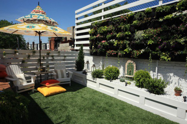 34-ideas-to-make-garden-paradise-in-your-yard (27)