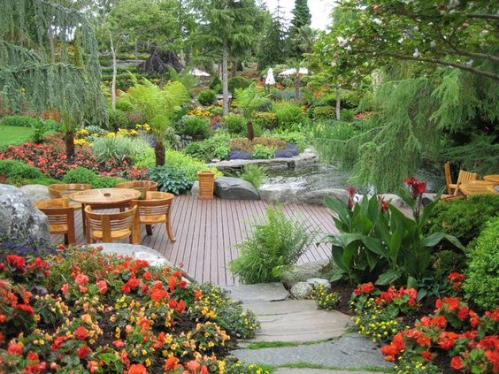 34-ideas-to-make-garden-paradise-in-your-yard (3)