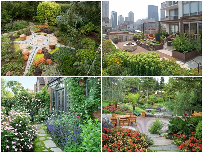 34-ideas-to-make-garden-paradise-in-your-yard (31)