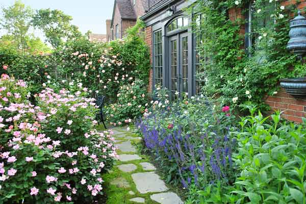 34-ideas-to-make-garden-paradise-in-your-yard (32)