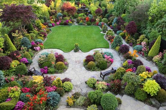 34-ideas-to-make-garden-paradise-in-your-yard (35)