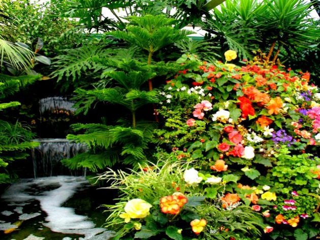 34-ideas-to-make-garden-paradise-in-your-yard (5)