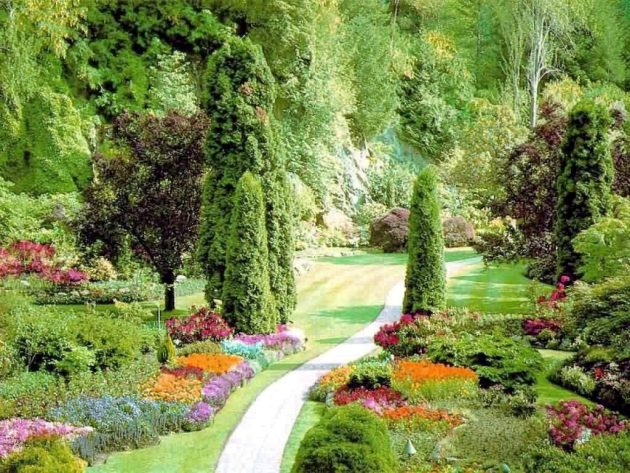 34-ideas-to-make-garden-paradise-in-your-yard (7)