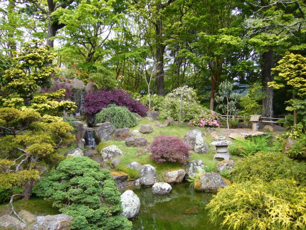 34-ideas-to-make-garden-paradise-in-your-yard (8)