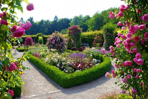 34-ideas-to-make-garden-paradise-in-your-yard (9)