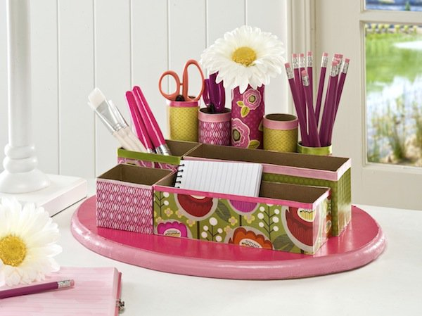 35-diy-desk-organizers-for-more-productive-work (1)