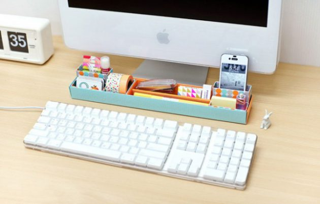 35-diy-desk-organizers-for-more-productive-work (11)