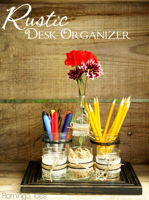 35-diy-desk-organizers-for-more-productive-work (12)