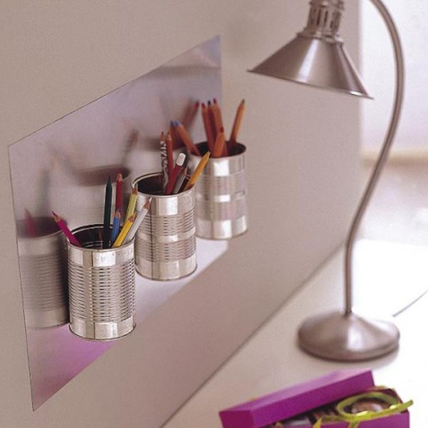 35-diy-desk-organizers-for-more-productive-work (15)