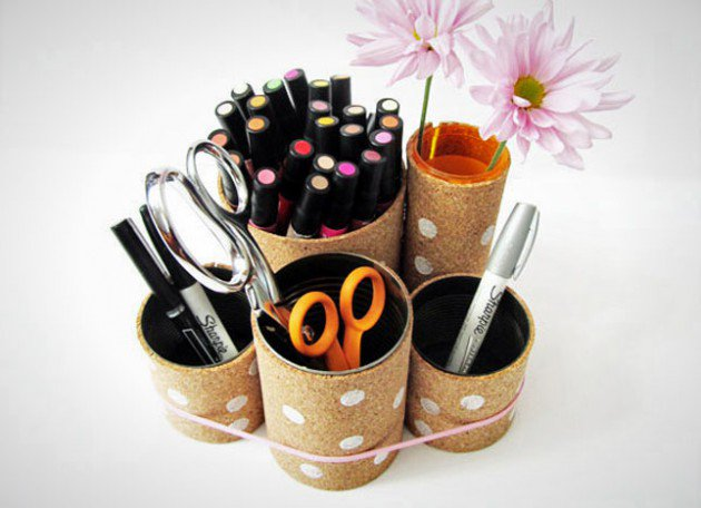 35-diy-desk-organizers-for-more-productive-work (16)