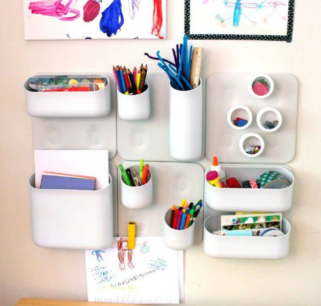35-diy-desk-organizers-for-more-productive-work (17)