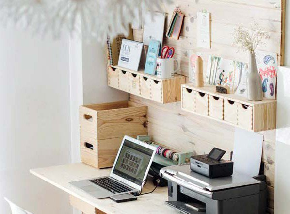 35-diy-desk-organizers-for-more-productive-work (19)