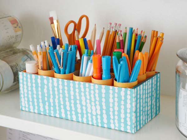 35-diy-desk-organizers-for-more-productive-work (20)