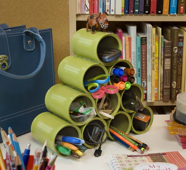 35-diy-desk-organizers-for-more-productive-work (22)