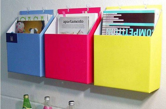 35-diy-desk-organizers-for-more-productive-work (23)