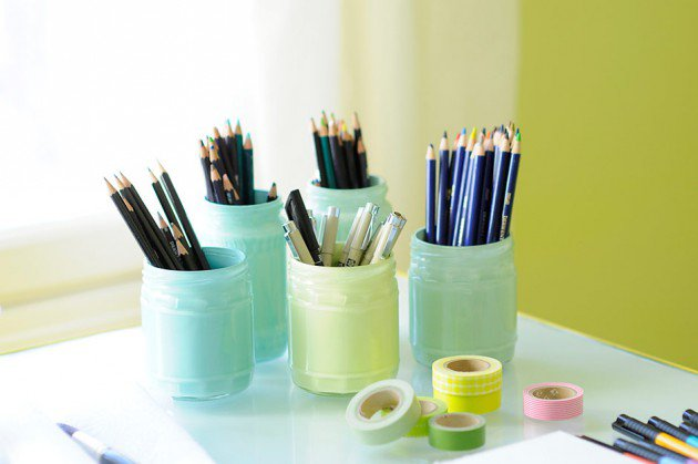 35-diy-desk-organizers-for-more-productive-work (27)