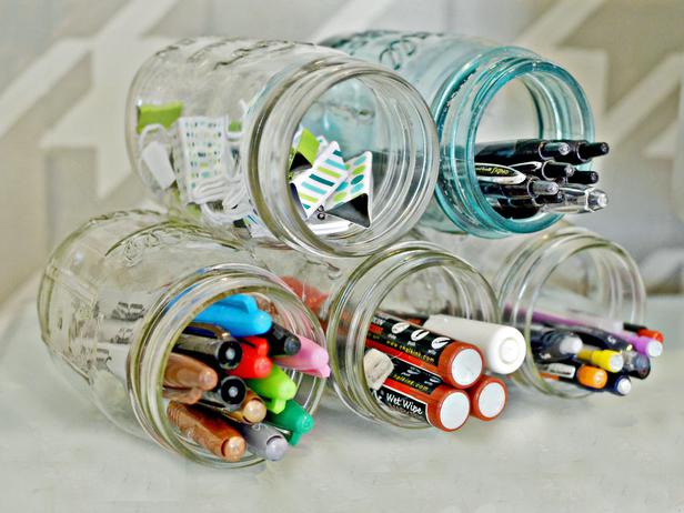35-diy-desk-organizers-for-more-productive-work (28)