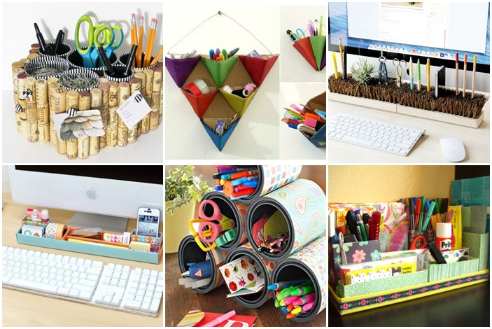 35-diy-desk-organizers-for-more-productive-work (29)