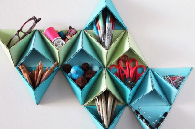 35-diy-desk-organizers-for-more-productive-work (30)