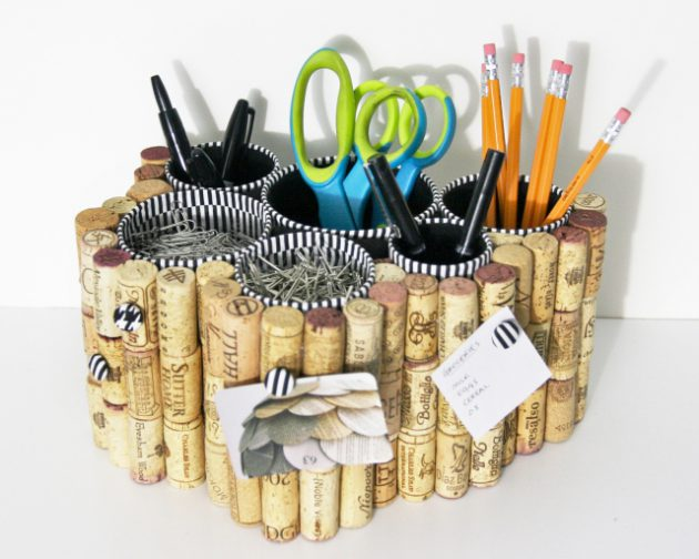 35-diy-desk-organizers-for-more-productive-work (31)