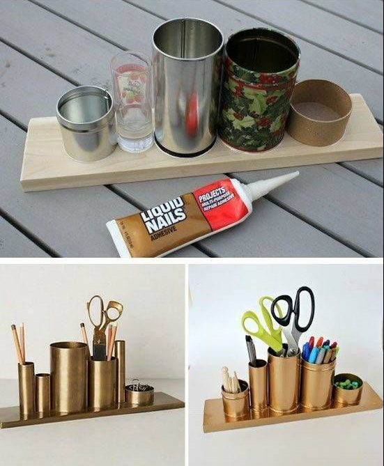 35-diy-desk-organizers-for-more-productive-work (32)