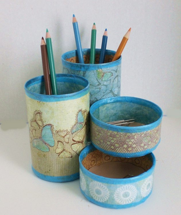 35-diy-desk-organizers-for-more-productive-work (34)