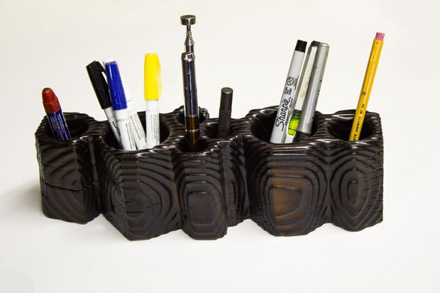 35-diy-desk-organizers-for-more-productive-work (4)