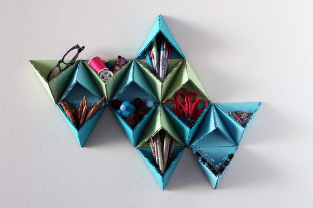 35-diy-desk-organizers-for-more-productive-work (7)