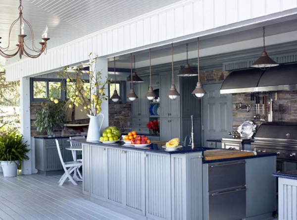 35-most-awesome-outdoor-kitchens (10)