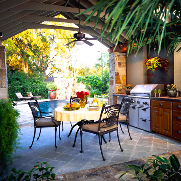 35-most-awesome-outdoor-kitchens (11)