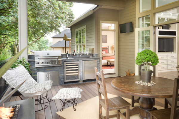 35-most-awesome-outdoor-kitchens (14)